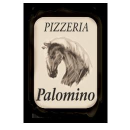 Pizzeria Palomino